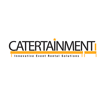 Catertanment
