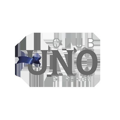 ClubUno