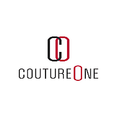 CoutureOne