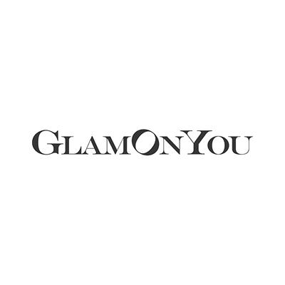 GlamOnYou