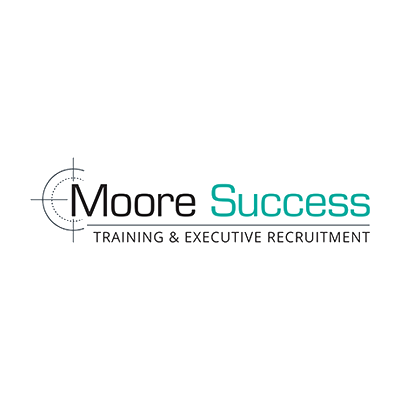MooreSuccess