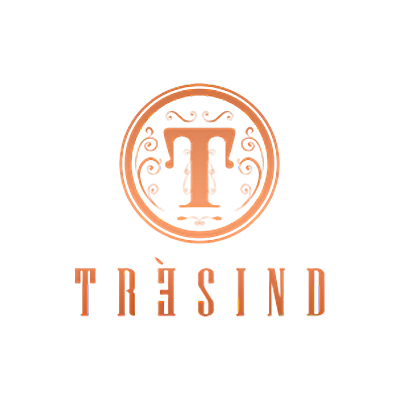 Tresind