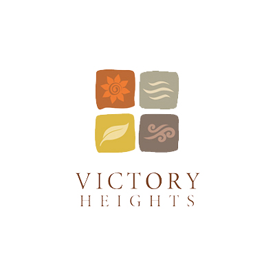 Victory Heights